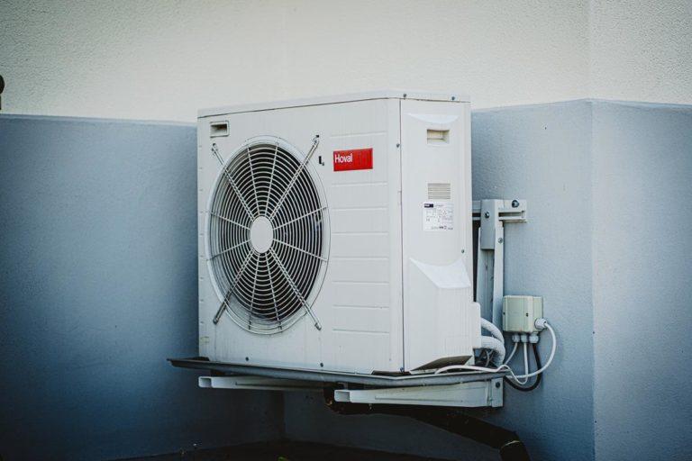 Klimatyzacja – ważny jest jej wybór