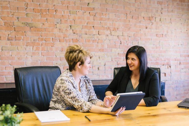 Jak zdobyć szybko gotówkę dla naszej firmy?