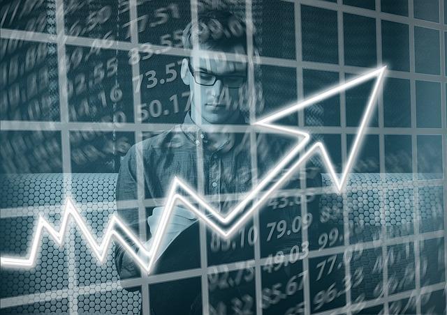 Poszukiwanie najbardziej opłacalnych kredytów
