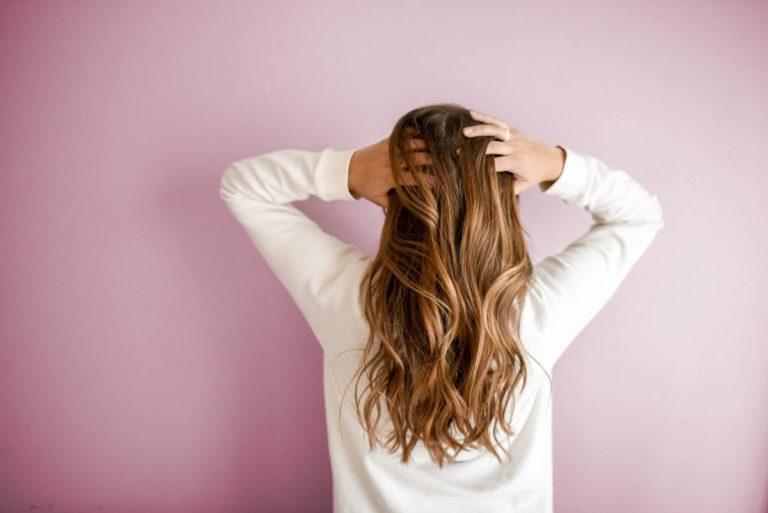Nie zadowala ciebie długość twoich włosów