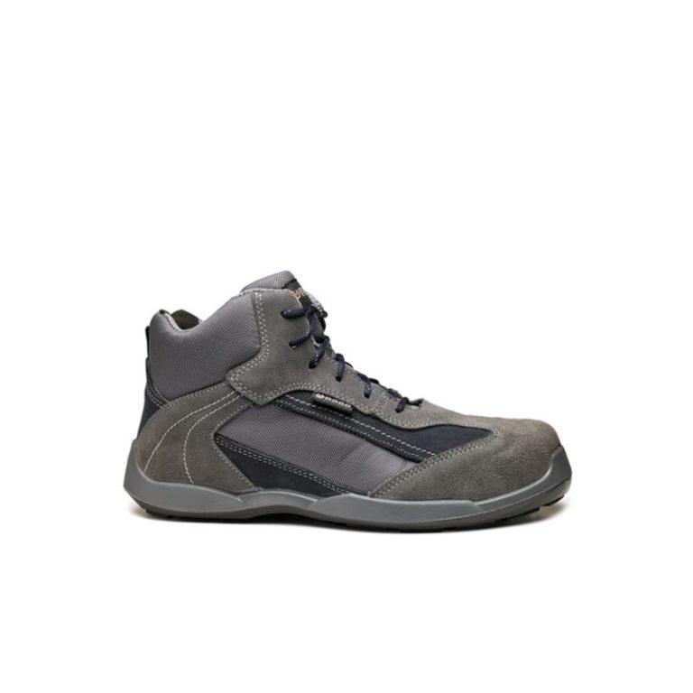 Jak powinny być wykonane buty robocze?