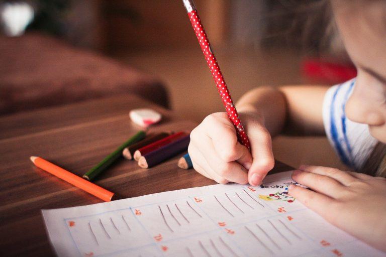 Czy dziecko powinno chodzić do przedszkola?