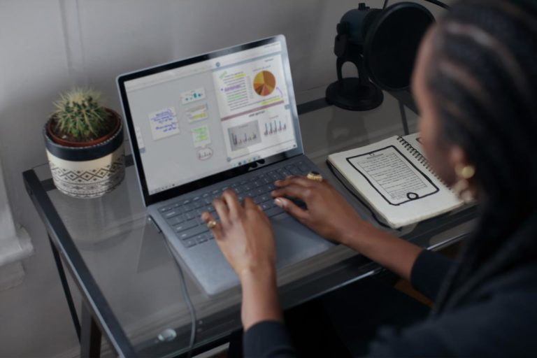 Świetne porady dotyczące blogowania, które zwiększą Twój sukces